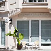 hotel-le-riviera-collection-bw-signature-collection