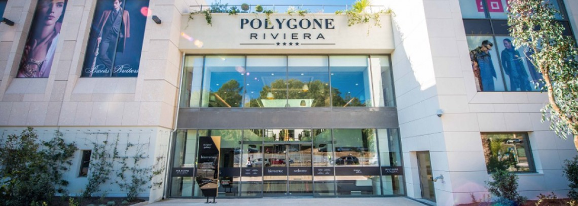 centre-commercial-polygone-riviera_254549