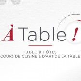a-table-restaurant-d-application-jmb-formation