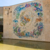 musee-national-marc-chagall