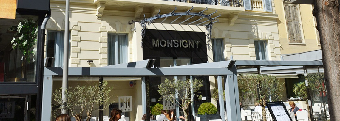 hotel-monsigny