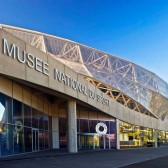 musee-national-du-sport
