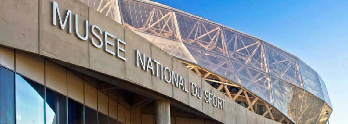 musee-national-du-sport_156696
