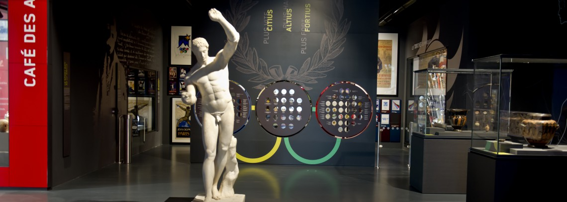 musee-national-du-sport_171428