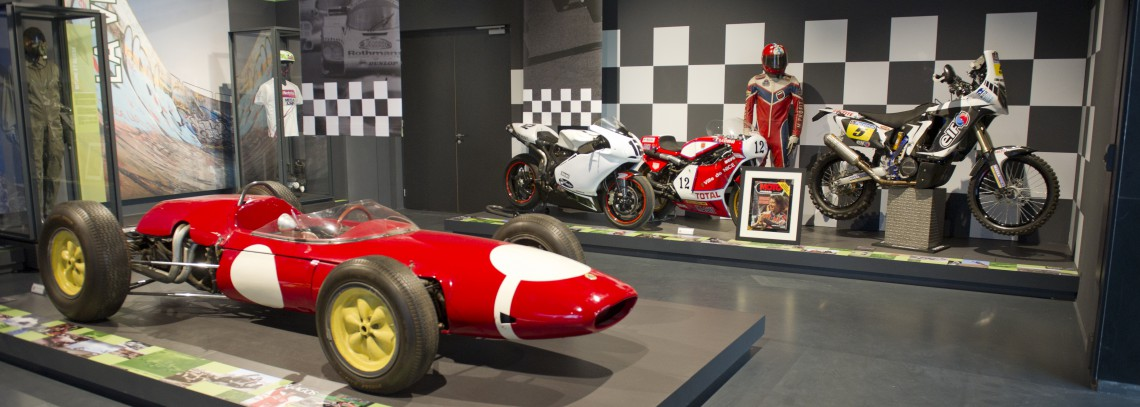 musee-national-du-sport_171429
