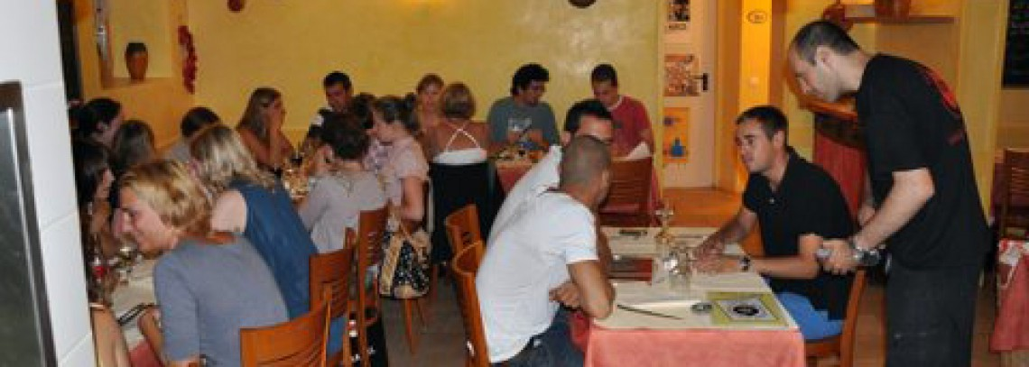 restaurant-lu-fran-calin_133230