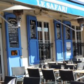 restaurant-le-safari