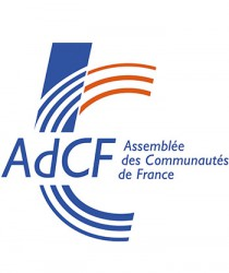 30eme-convention-de-l-acdf
