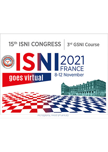 isni-15th-international-congress-of-neuroimmunology