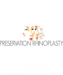 preservation-rhinoplasty-2020