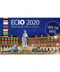 ecio-2020-european-conference-on-interventional-oncology