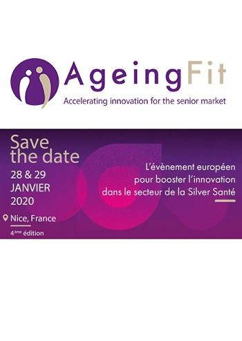 convention-ageing-fit-2020
