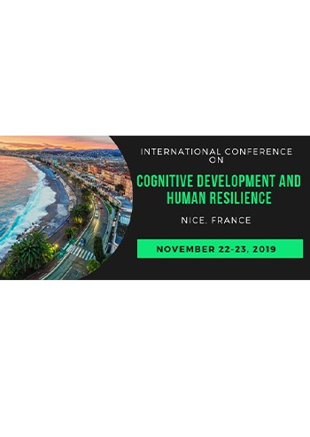 international-conference-on-cognitive-development-and-human-resilience