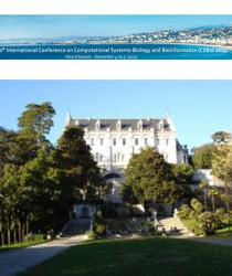 the-10th-international-conference-on-computational-systems-biology-and-bioinformatics-csbio-2019