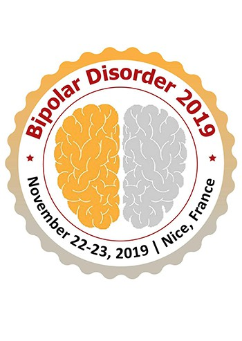 international-conference-on-bipolar-disorder