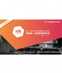 hr-congress-2019