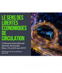 3eme-colloque-international-le-sens-des-libertes-economiques-de-circulation
