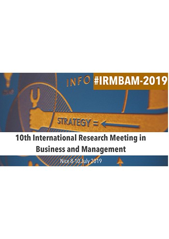 international-research-meeting-in-business-and-management-irmbam-2019