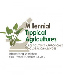 workshop-millennial-tropical-agricultures-2019-milagro-2019