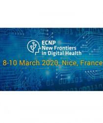 ecnp-workshop-for-early-career-scientists-in-europe