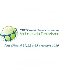 congres-international-des-victimes-du-terrorisme