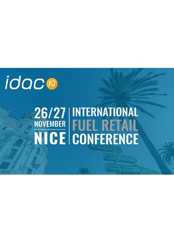 idac-2019-international-fuel-retailing-conference