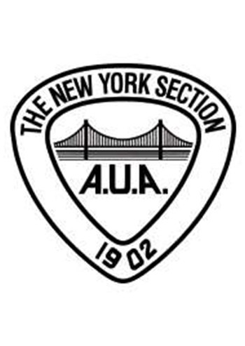 117th-new-york-section-aua-annual-meeting