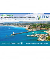 hepa-conference-europe