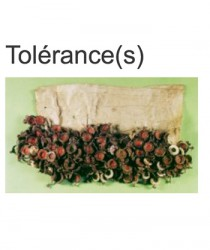 colloque-international-tolerance