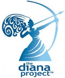 diana-international-research-conference-2020