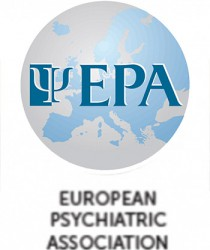 european-psychiatric-association-epa-2023