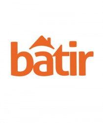 salon-batir-2020