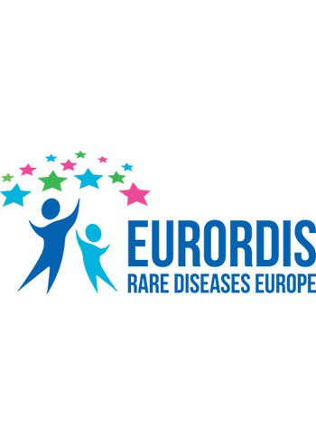11th-european-conference-on-rare-diseases-and-orphan-products-eurordis-2022