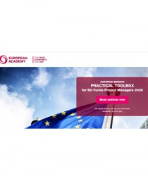 european-seminar-practical-toolbox-for-eu-funds-project-managers-2020