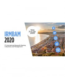 international-research-meeting-in-business-and-management-irmbam-2020