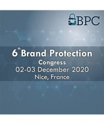 6th-brand-protection-congress