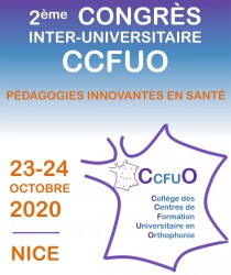 2eme-congres-inter-universitaire-ccfuo