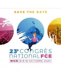 23eme-congres-national-fce