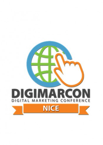 nice-digital-marketing-conference-2020