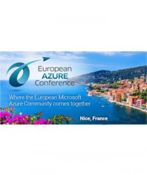 european-azure-conference