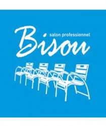 salon-bisou-2021