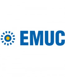 european-multidisciplinary-meeting-on-urological-cancerts-emuc