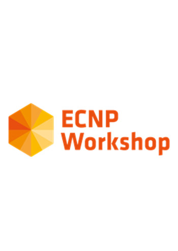 ecnp-workshop-for-early-career-scientists-in-europe-2021