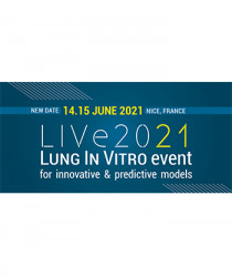 live-2021-lung-in-vitro-event-conference
