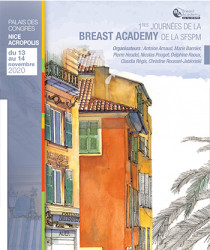 1eres-journees-de-la-breast-academy-de-la-sfspm