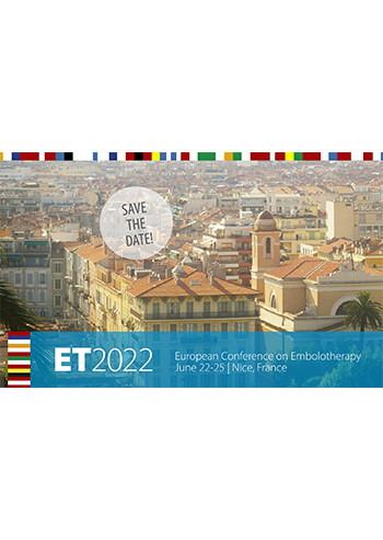 et-2022-european-conference-on-embolotherapy