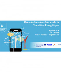 assises-azureennes-de-transition-ecologique
