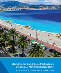 international-congress-of-parkinson-s-disease-and-movement-disorder-mds-2019