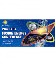 international-atomic-energy-agency-iaea-2021