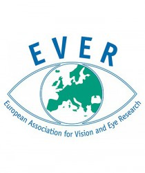european-association-for-vision-and-eye-research-ever-2021